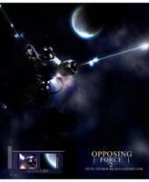 Opposing.Force2 by fenrir-br