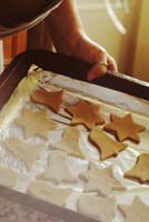 Cookies by Iliketobeweird