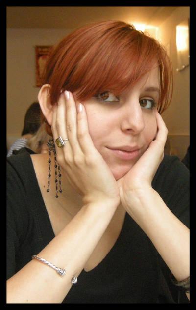 edzik's Profile Picture