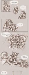 Anakuro Comic 6 by Anacita