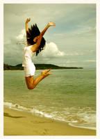 jump by peteyyy