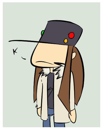 RaChoTamer's Profile Picture