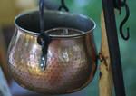 la cocina del peregrino by DieCooleSocke
