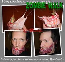 zombiewalk props 04 by crudelia