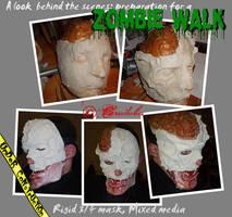 zombiewalk props 05 by crudelia