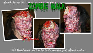 zombiewalk props 06 by crudelia