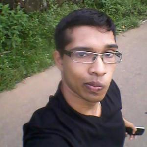 vasix's Profile Picture
