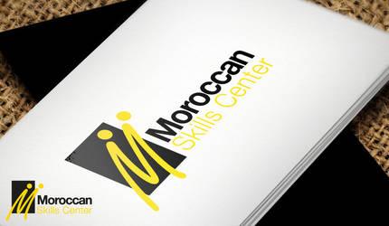 Logo MSC 2 by baagnamar