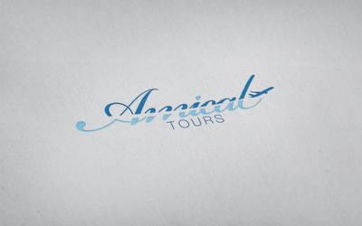 #logo by baagnamar