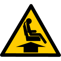 Eject_Warning_Sign by MouseDenton