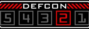 DEFENSE_CONDITION-2 by MouseDenton