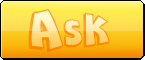 Ask Button by Uluri