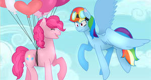 Request for kTd1993 by Royal-Snowflake