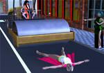 Elastic Woman flattened 1 by db777
