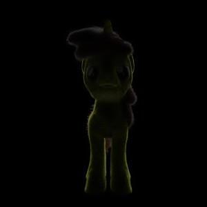 ZAHBOD's Profile Picture