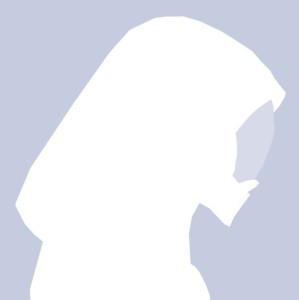 KillerHekuT's Profile Picture