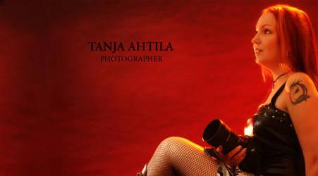 taniaID3 by tania