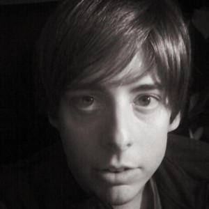 willvanstonejr's Profile Picture