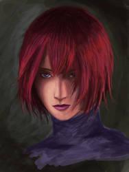 Regina by Darkwoodsoftime