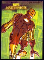 IronMang60'z by kickstandkid78