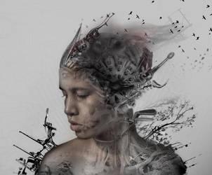 Dream by LuisSanchez