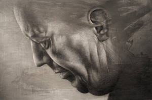 Untitled by LuisSanchez