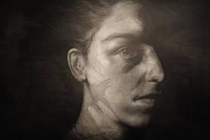 Fernanda by LuisSanchez