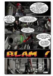callidus page 4 by jibicoco