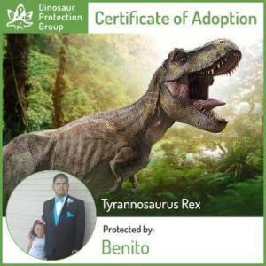 BenitoDLR's Profile Picture