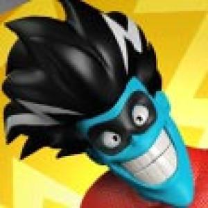 alejit0's Profile Picture