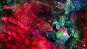 Inhale by Volnium