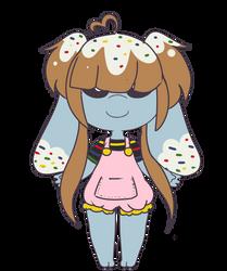 Poptart Bub-chi by Poptarts-Panda