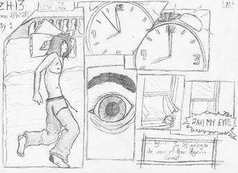 ZH-13 Entry 1 pg 1 (detailed sketch) by ZiegHolloway
