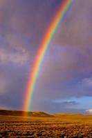 Sweetwater Rainbow by Nestor2k