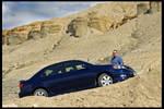 Me n' Car 2 by Nestor2k