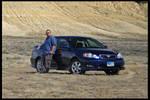 Me n' Car 5 by Nestor2k