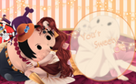 One Piece OC. AceHato Tsum Tsum Open collab. by Portgas-D-Hato