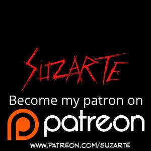 suzarte01's Profile Picture