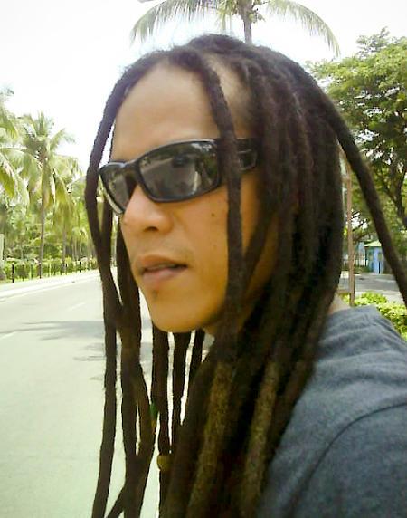 bountyhunter25's Profile Picture