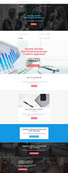 inCorp - responsive multipurpose email templates by asramnath