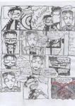 Vargas: parte 1 by AND888
