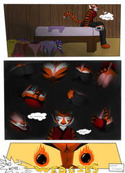 Kung Fu Wedgies page 2 by the-killer-wc