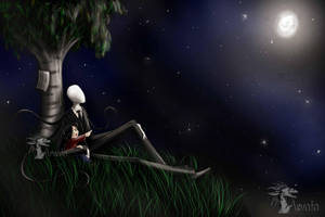 Stargazers by Arvata