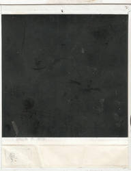 polaroid stock 04 by fernnifer