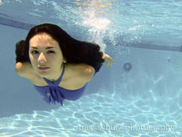Underwater Shoot II by sweet-tea-86