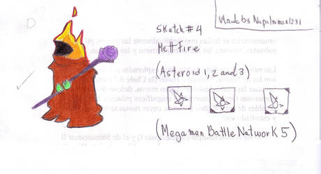 Mettfire virus by Napalnman1231