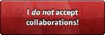 DB3 - No Collaborations by SparkLum
