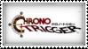 Chrono Trigger Stamp by SparkLum