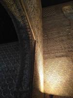 Architecture details by diebitch2947