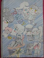 Tumblr Owr83jgh481s6tlr0o2 400 by EMILYSJP